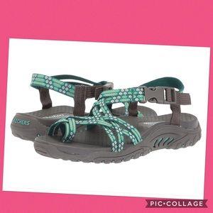 Sandales Skechers 9 Nouvelles p9YSvN24